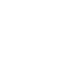 Francois Falier photographe sportif